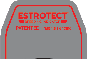 ESTROTECT™ Unveils New, Industry-shifting Breeding Indicator For Dairy And Beef Producers
